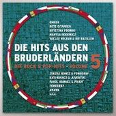 Hits aus den Bruderländern 5 by Various Artists