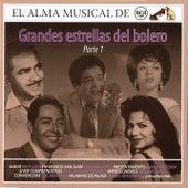 El Alma Musical De RCA by Various Artists