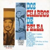 Dos Charros De Pelea de Various Artists