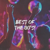 Best of the 80's! by 80er