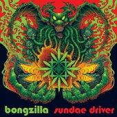 Sundae Driver de Bongzilla