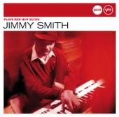Plays Red Hot Blues (Jazz Club) von Jimmy Smith