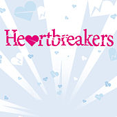 Heartbreakers de Various Artists
