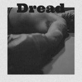 Dread von Various Artists