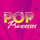Pop Princess by Various Artists