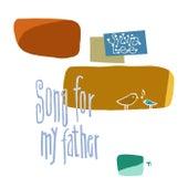 Song For My Father de Sylvia Lee