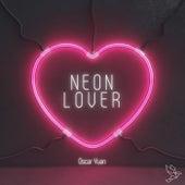 Neon Lover by Oscar Yuan