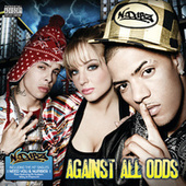 Against All Odds by N-Dubz