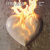 Picture Of Love de The Frames