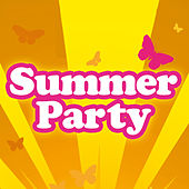 Summer Party by Various Artists