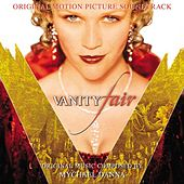 Vanity Fair by Various Artists