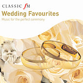 Wedding Favourites by Various Artists