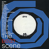 The Beat Scene by Various Artists