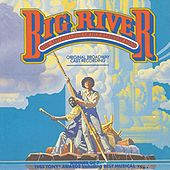 Big River: The Adventures Of Huckleberry Finn de Various Artists