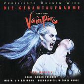 Tanz Der Vampire by The Original Cast Of