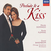 Renée Fleming - Prelude to a Kiss by Renée Fleming