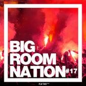Big Room Nation, Vol. 17 de Various Artists