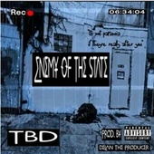 Enemy Of the state de Tbd