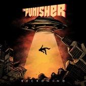 Reckoning de Punisher