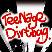 Teenage dirtbag di Various Artists