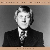 Golden Star Collection de Ray Conniff
