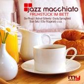 Jazz Macchiato (My Jazz) von Various Artists