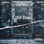 Cold Days de Double M