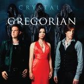 Gregorian by Crystal
