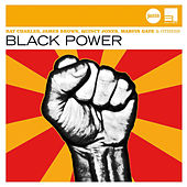Black Power (Jazz Club) by Various Artists