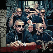 Wisin Y Yandel Presentan: Los Vaqueros by Various Artists