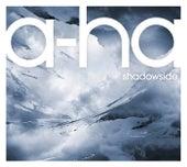 Shadowside by a-ha