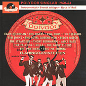 Polydor Singlar 1960-1964 de Various Artists