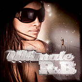 Ultimate R&B 2009 (International Version) by Various Artists