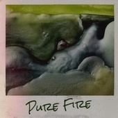 Pure Fire von Various Artists