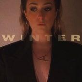 Winter von Alexandra