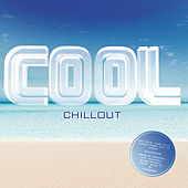 Cool - Chillout de Various Artists