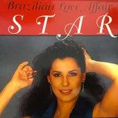 Star (Bustin' Loose Remix) de Brazilian  Love  Affair