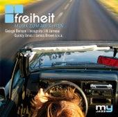 Freiheit (My Jazz) von Various Artists