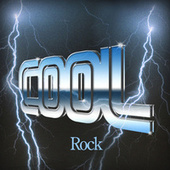 Cool - Rock di Various Artists