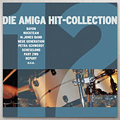 AMIGA-Hit-Collection Vol. 12 by Various Artists