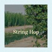 String Hop von Various Artists