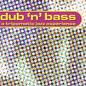 Dub 'n' Bass de Various Artists