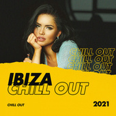 Ibiza Chill Out de Chill Out