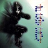 Off-Planet Circuit von Various Artists