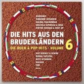 Hits aus den Bruderländern 6 by Various Artists