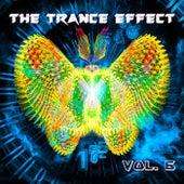 The Trance Effekt, Vol. 6 de Various Artists