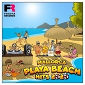 Mallorca Playa Beach Hits 2020 de Various Artists