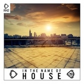 In the Name of House, Vol. 29 di Various Artists