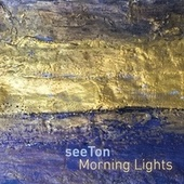 Morning Lights by SeeTon
