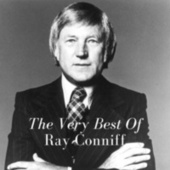 The Very Best of Ray Conniff de Ray Conniff